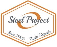 Steel Project – La soluzione alle ammaccature